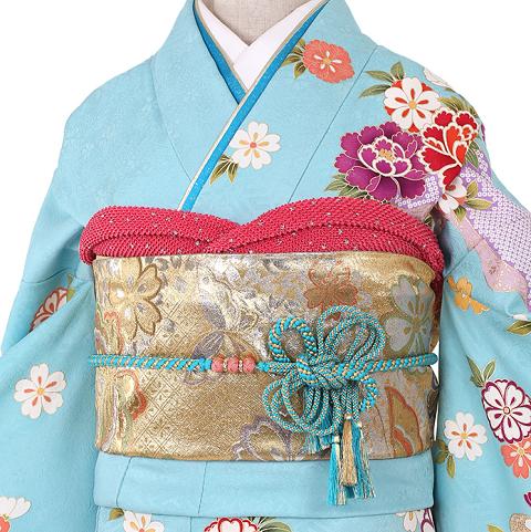京舞振袖No.041-0596-M