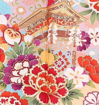 京舞の成人式や結婚式に振袖レンタルで、水色に鮮やかな古典柄が綺麗!な振袖ネット宅配レンタルをご紹介しています。振袖ネットレンタルは往復送料無料、クリーニングなしで返却で便利、空いている時間にたくさんのネットカタログから選べます。