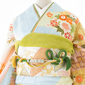 振袖レンタル0026結婚式20代