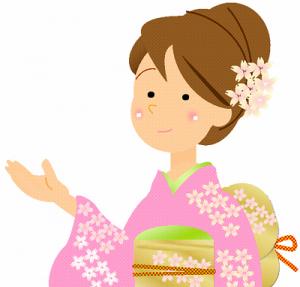 西宮結婚式成人式振袖レンタル安い相場4