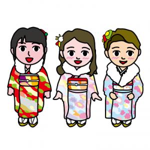 姫路振袖レンタル安い相場5