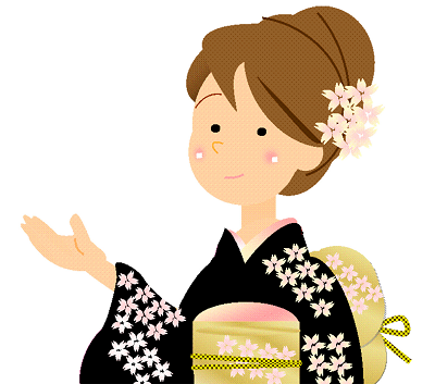 振袖レンタル相場安い400-19振袖レンタル神戸相場安い。振袖レンタル神戸安い成人式結婚式言付け貸衣装神戸,振袖レンタル,安い,相場,成人式,結婚式,貸衣装,着付け,美容室