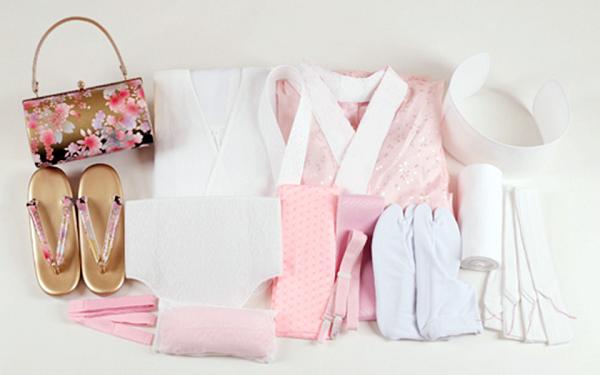 振袖レンタル一式フルセット600。富山,振袖レンタル,安い,相場,成人式,結婚式,貸衣装,着付け,美容室